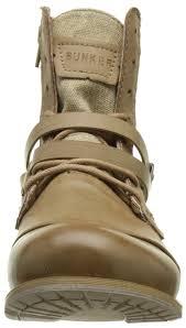 wide biker boots bunker kol fr6 women u0027s biker boots women u0027s shoes cheap bunker