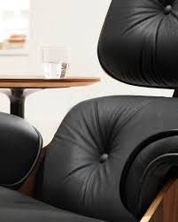 Herman Miller Lounge Chair And Ottoman by Design Classic Stories The Eames Lounge Chair And Ottoman