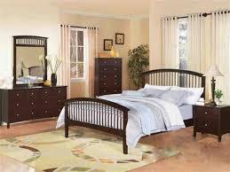 Twin Size Bedroom Furniture 19 Best Twin Bedroom Sets Images On Pinterest Twin Bedroom Sets