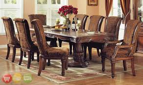 Improve Your Formal Dining Room Sets Home And Dining Room - Carolina dining room