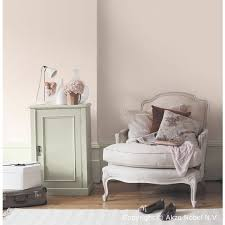 dulux blossom white and apple white furniture love this colour