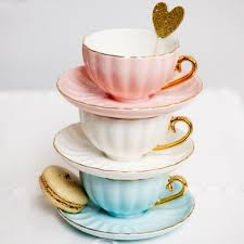 teacup and saucer teacups and saucers gifts for mothers gifts