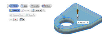 autodesk inventor 2015 released u2013 whats new t splines