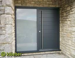 modern entry doors best modern exterior doors with entrance doors timber funkyfront