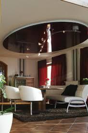 Wohnzimmer W Zburg Angebote Spanndecke Wohnzimmer Spanndecken Bamberger