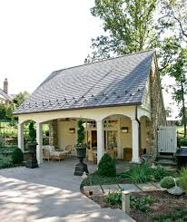 Tiny Pool House Plans Best 25 Pool Houses Ideas On Pinterest Outdoor Pool New Space