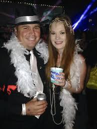 ybor city halloween events wisp whim october 2014