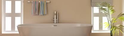 wandfarben badezimmer bad streichen schöner wohnen farbe