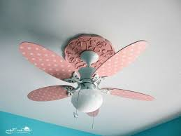 Ceiling Fan Kids Room by Home Design 87 Exciting Kids Room Ceiling Fans