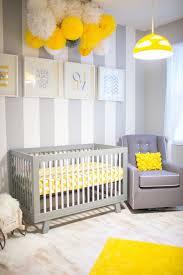 babyzimmer einrichten wohndesign 2017 unglaublich attraktive dekoration kleines