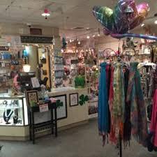 catholic gift shops catholic center gift shop gift shops 100 mcgregor st