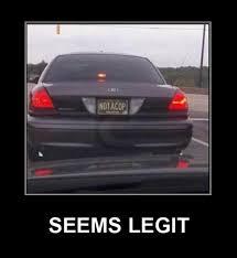 Uh Huh Meme - seems legit uh huh sure you re not car humor pinterest