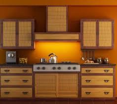 kitchen room bamboo kitchen cabinet doors oahefrs com corirae