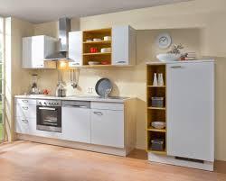 K Henzeile Im Angebot Angebote Küchenzeile Mit Elektrogeräten Ttci Info
