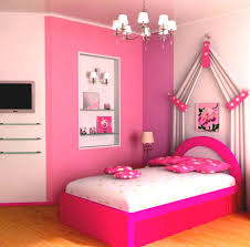 back to best cute bedroom decorating ideas for women home