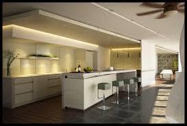 Basement Kitchen Ideas Small Creative Basement Kitchen Bar Designs 1000x800 Eurekahouse Co
