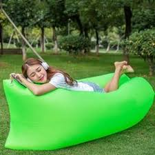 we offer portable inflatable lounge chair at affordable price we