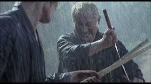 best zatoichi dt moviehouse review the blind swordsman zatoichi delirium tremens