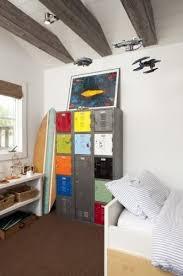 Designs For Living Room 87 Best Locker Rooms Images On Pinterest Changing Room Spa