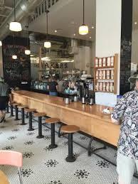 Blind Faith Restaurant Dollop Coffee U0026 Hoosier Mama Pie Company Evanston Restaurant