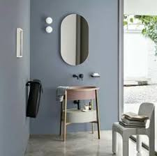 Hotel Bathroom Mirrors by Casa Bonay Picture Gallery Scandi Interiors Bathroom