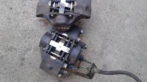 nissan altima coupe headers used nissan exhaust manifolds u0026 headers for sale