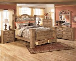 Clearance Bedroom Furniture by Queen Bed Frame With Storage In Bag King Size Bedroom Suite Flat