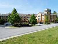 Comfort Inn And Suites Scarborough Me Scarborough Me Hotels U0026 Motels See All Discounts