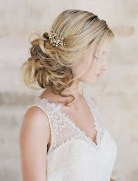 vintage bridal hair vintage bridal hairstyles internationaldot net