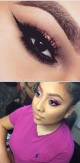 make up classes in houston 242 best hair nails and makeup pros in houston images on