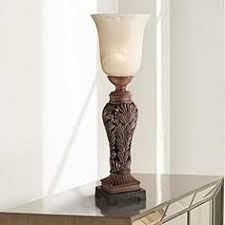 regency hill traditional table lamps lamps plus