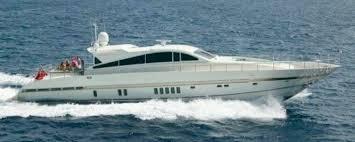 Yacht Meme - charter yacht meme for charter in west med yacht charter fleet
