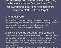 Resume Builder Tips Resume Resume Writing Awesome Resume Help Services Cover Letter