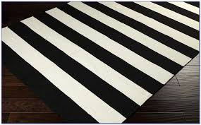 Cheap Outdoor Rugs 8x10 New Cheap Outdoor Rugs 8 10 Outdoor Rugs Indoor Outdoor Rugs 4 6