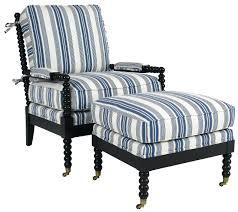 high back bedroom chair club chair bedroom accent chairs high back accent chairs gold