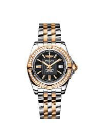 retailers los angeles ca usa breitling