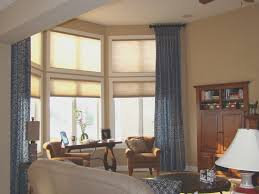 curtain ideas for living room bay window curtains for bay window
