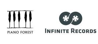 imagenes logos musicales logos inspirados en la música la baja en red