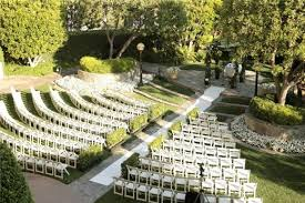 wedding venues in los angeles wedding venues los angeles party venues la hotels