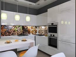 wandgestaltung beispiele küche wandgestaltung 25 ideen mit farbe tapete und mehr