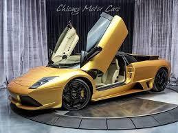 lamborghini murcielago car lamborghini murcielago for sale global autosports