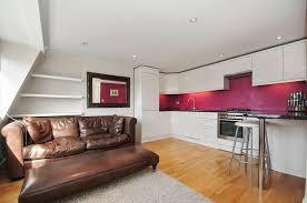 apartments 3d floor plan 1 bedroom apartment design idea wayne