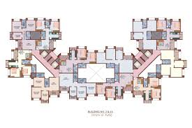 floor plans nyc building floor plans u2013 modern house
