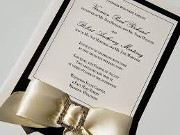 royal wedding invitation royal classic wedding invitations wedding styles