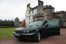 bentley state limousine wikipedia jaguar cars wikipedia