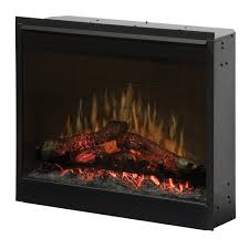 high quality rv furnaces u0026 heaters rv upgrade store