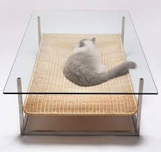 design furniture pet furniture design 30 clever furniture design ideas for pets