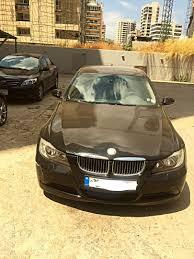 mitsubishi lebanon bmw cars in lebanon elmazad