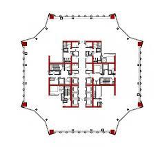 exceptional floor planning finance part 7 floor planning