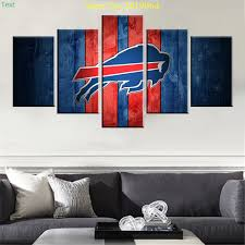 patriotic paintings promotion shop for promotional patriotic
